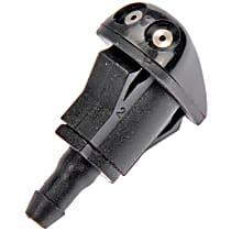 Windshield Washer Nozzle - Sold individually