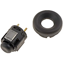 Dorman 49299 Overdrive Switch - Direct Fit