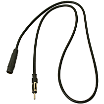 Replacement RB501901 Antenna Extension Cable - Universal