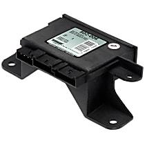 502-006 Body Control Module - Direct Fit