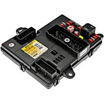 502-017 Body Control Module - Direct Fit