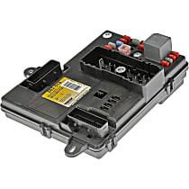 Dorman 502-018 Body Control Module - Direct Fit
