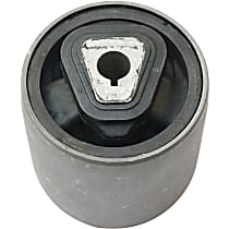 Control Arm Bushing - Front Driver or Passenger Side, Inner, Sold individually