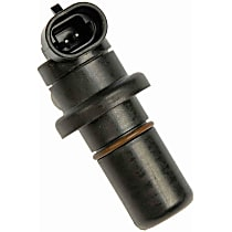 505-5407CD Vehicle speed sensor - Sold individually