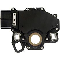 Dorman 511-100 Automatic Transmission Pressure Sensor - Direct Fit