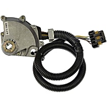 Dorman 511-103 Automatic Transmission Pressure Sensor - Direct Fit