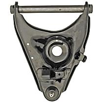 520-113 Control Arm