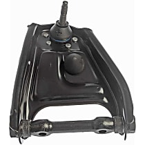 520-179 Control Arm - Front, Driver Side, Upper