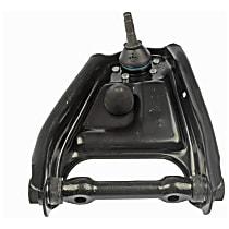 520-180 Control Arm