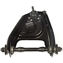 Control Arm - Front, Passenger Side, Upper
