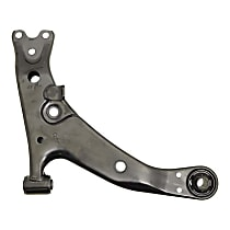 520-418 Control Arm - Front, Passenger Side, Lower