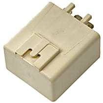 Dorman 522-000 Fuel Pump Relay - Sold individually
