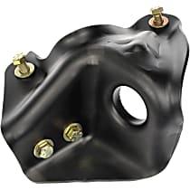 523-018 Radius Arm Bracket - Direct Fit, Sold individually