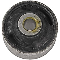 523-021 Control Arm Bushing - Front, Lower, Rearward, Sold individually