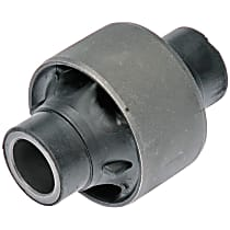 523-044 Control Arm Bushing - Front Lower Rearward, Sold individually