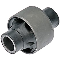 Control Arm Bushing - Front Lower Rearward, Sold individually