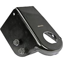 523-058 Radiator Mount Bracket - Direct Fit