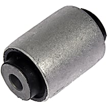 Control Arm Bushing - Rear, Lower, Inner, Sold individually