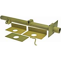 523-217 Frame Repair Kit, Kit