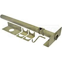 523-218 Frame Repair Kit, Kit