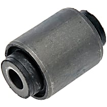 Control Arm Bushing - Front Lower Forward, Sold individually