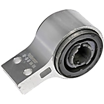 523-255 Control Arm Bushing - Front, Passenger Side, Lower, Rearward, Sold individually