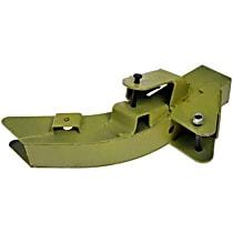 523-282 Frame Repair Kit, Kit
