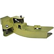 523-283 Frame Repair Kit, Kit