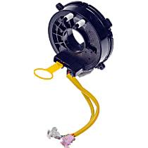 525-017 Air Bag Clockspring - Direct Fit