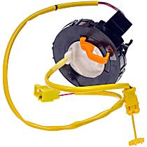 525-019 Air Bag Clockspring - Direct Fit
