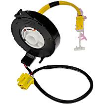 525-027 Air Bag Clockspring - Direct Fit