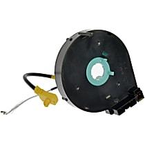 Dorman 525-118 Air Bag Clockspring - Direct Fit
