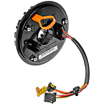 Air Bag Clockspring - Direct Fit
