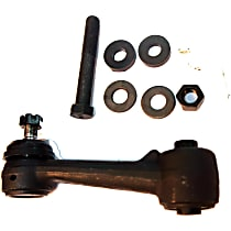 531-339 Idler Arm - Direct Fit, Sold individually