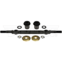 Dorman 532-263 Control Arm Shaft Kit - Direct Fit, Kit