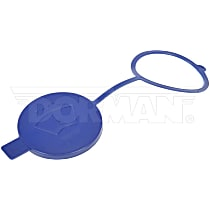54102CD Washer Reservoir Cap