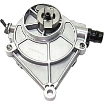 Replacement RB54120002 Vacuum Pump - Direct Fit, Sold individually