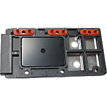 Ignition Module - Direct Fit, 14-Prong Terminal, Sold Individually