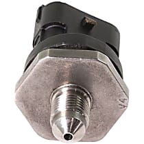Replacement RB54360003 Fuel Pressure Sensor - Direct Fit, Sold individually