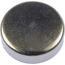 555-030.1 Freeze Plugs