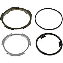 55812 Fuel Sending Unit Lock Ring - Direct Fit