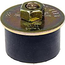 570-007 Freeze Plugs