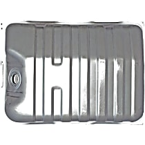 576-043 Fuel Tank, 20 gallons / 76 liters