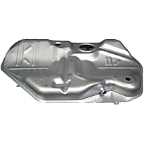 576-177 Fuel Tank