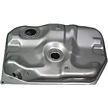 576-192 Fuel Tank