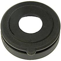 577-501 Fuel Filler Neck Seal - Direct Fit