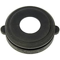 577-502 Fuel Filler Neck Seal - Direct Fit