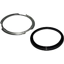 579-020 Fuel Sending Unit Lock Ring - Direct Fit