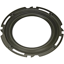 579-053 Fuel Sending Unit Lock Ring - Direct Fit