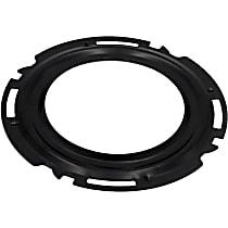Fuel Sending Unit Lock Ring - Direct Fit
